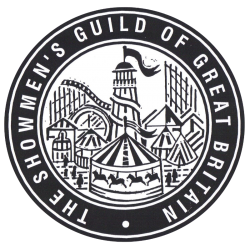 Showmens Guild